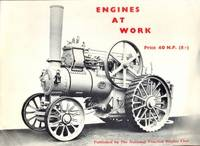 Engines at Work