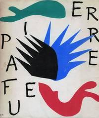 image of Pierre A Feu