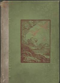 THE FABLES OF LA FONTAINE,TRANSLATED FROM THE FRENCH