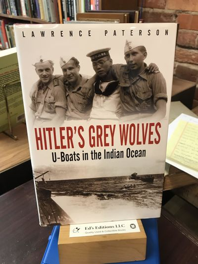 Greenhill Books, 2006-01-01. Hardcover. Very Good/Very Good. Dust jacket and book are clean, has a g...