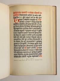 Det Svenska Boktryckets Utveckling 1483-1850 [Exhibition Catalogue]