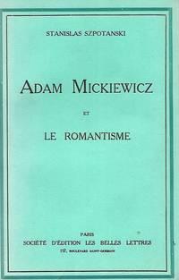 http://biblio co uk/book/quatre-martyrs-troisieme-edition-rio