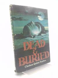 image of Dead_Buried