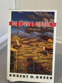 The Devil's Hatband