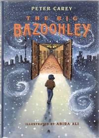 Big Bazoohley, The