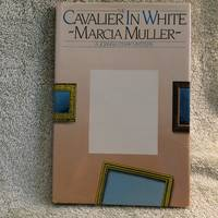 image of Cavalier In White: A Joanna Stark Mystery