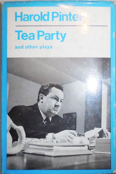 London: Methuen, 1967. First UK edition. Hardcover. Very Good/good +. Small Hardbound octavo in dust...