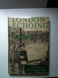 London Echoing