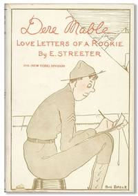 Dere Mable -- Love Letters of a Rookie