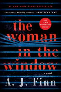 The Woman in the Window : A Novel