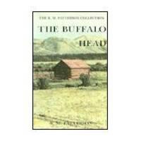 image of The Buffalo Head