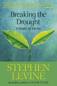 Breaking the Drought : Visions of Grace