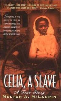 image of Celia, A Slave