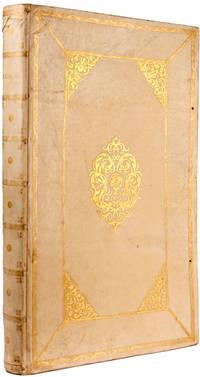 Geographia Blavianae volumen sextum, quo liber XII, XIII, Europae continentur [Scotia, Hibernia].
