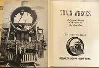 image of Train Wrecks