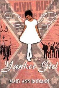 Yankee Girl (Usborne Modern Classics)