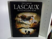 image of The Cave of Lascaux - The Final Photographic Record