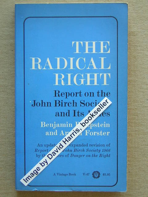 radical book report Hrzone has a range of books available for review if you would like to receive  one of our business books, free of charge, please contact the.