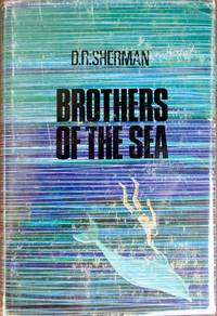 Brothers of the Sea
