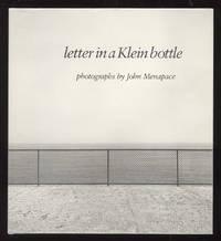 Letter in a Klein Bottle