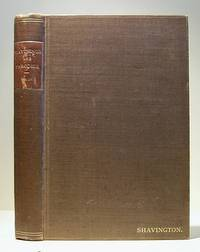 Playthings and Parodies (1892)