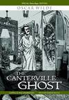 image of The Canterville Ghost: Complete and Unabridged with Extensive Notes
