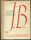 image of J.B.