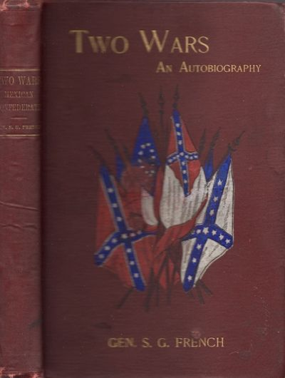 Nashville: Confederate Veteran, 1901. Hardcover. Fair. Octavo. , xvi, 404 pages, . Illustrated with ...