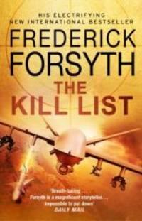 image of The Kill List