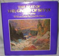 image of The Best of the Group of Seven
