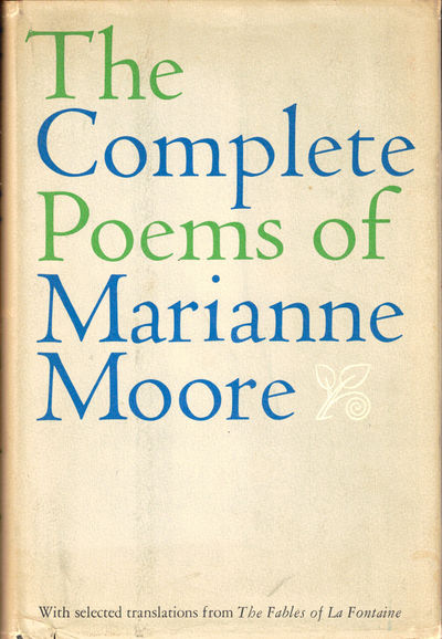 NY: Macmillan, 1967. Hardcover. Very good. First Edition. Page edges foxed, else a very good hardbac...