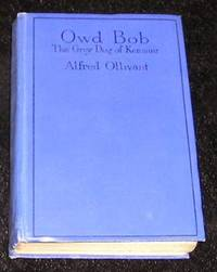 Works of Alfred Ollivant