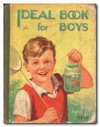 image of Ideal Book for Boys
