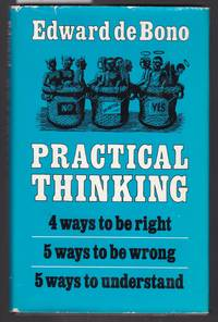 image of Practical Thinking