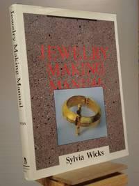 Jewelry Making Manual