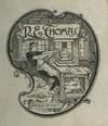 View Image 4 of 4 for ESSAI SUR LES GRAVURES CHIMIQUES EN RELIEF Inventory #53019