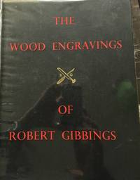 The Wood Engravings of Robert Gibbings