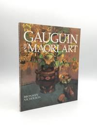 GAUGUIN AND MAORI ART