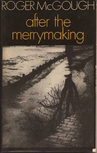 After the Merrymaking