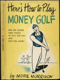 Here's How to Play Money Golf