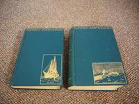 """FARTHEST NORTH: Being the Record of a Voyage of Exploration of the Ship """"Fram"""" 1893-96 and of a Fifteen Month's Sleigh Journey By Dr Nansen and Lieut Johansen with an appendix by Otto Sverdrup Captain of the Fram"""