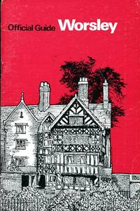 image of Worsley, Lancashire : The Official Guide