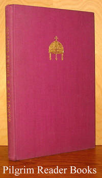 Sanctity by  Violet Clifton - Hardcover - 1934 - from Pilgrim Reader Books - IOBA and Biblio.co.uk