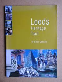 Leeds Heritage Trail.
