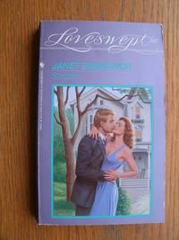 Smitten: Loveswept # 392