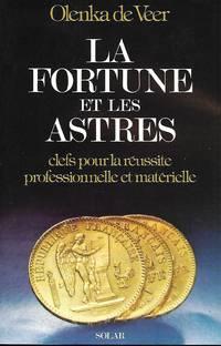 La fortune et les astres