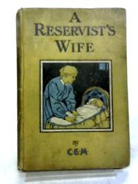 A Reservist's Wife