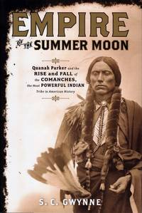 image of Empire of the Summer Moon