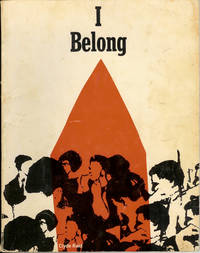 I Belong: A Course for 7th and 8th Grades
