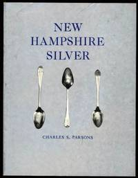 image of New Hampshire Silver